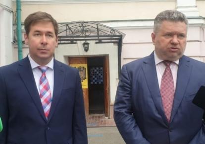 """Фото: пресс служба """"ЕС"""""""
