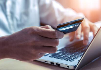Новий закон встановлює максимальну суму стягнення з боржника по мікрокредиам незалежно від домовленості сторін