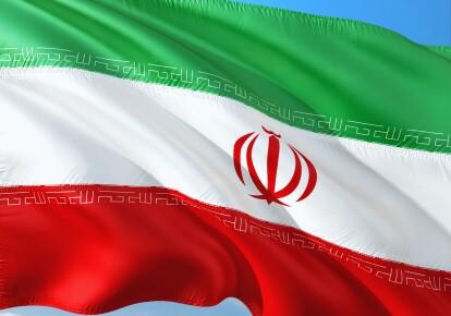 Іран хоче, щоб США скасували всі санкції