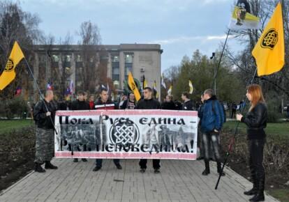 Фото: ostro.org