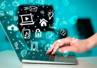 Міносвіти України розробило рекомендації для школярів і батьків щодо забезпечення безпеки у цифровому просторі