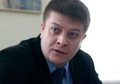 Андрій Лавренюк