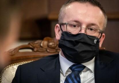 Владімір Пчолінський