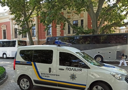 Правоохранители эвакуировали 187 человек