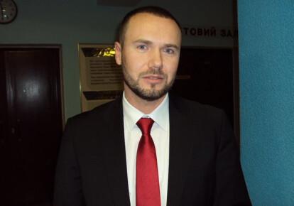 Фото: gorod.cn.ua