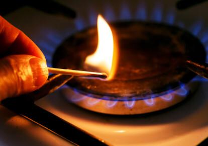 Украинцев в ближайшие несколько месяцев ожидают очередные изменения на рынке газа