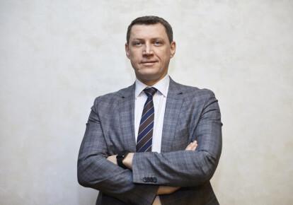 Микола Іванінів