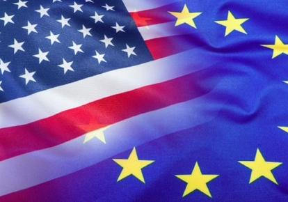 США-ЄС