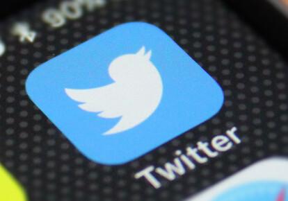 Twitter додав функцію видалення підписників