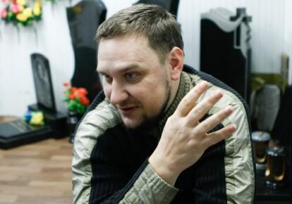Фото: trkrai.com