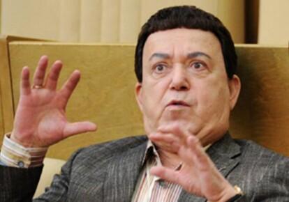 ФоФото: censor.net.ua