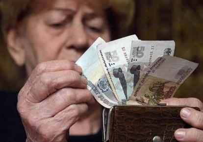 З 1 липня в окупованих районах Донеччини та Луганщини вступили в дію нові підвищені тарифи на комунальні послуги/sgnorilsk.ru