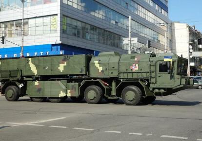 Гром-2NEО