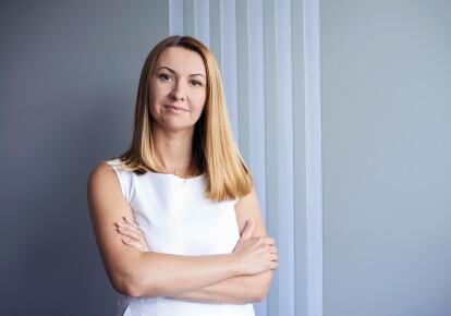 Наталия Ставрати
