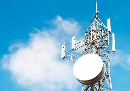 Встановлені перші в Україні стандарти якості мобільного зв'язку