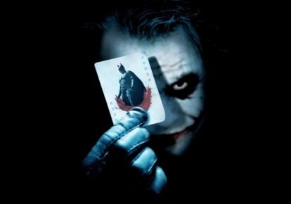 Фото: Telegram-канал пранкера Джокера