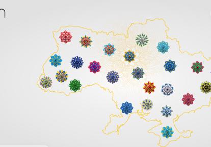 МКИП создало цифровую карту событий