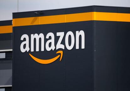 Amazon был пойман на слежке за частными группами сотрудников службы доставки в Facebook