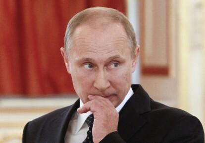 Фото: thekievtimes.ua