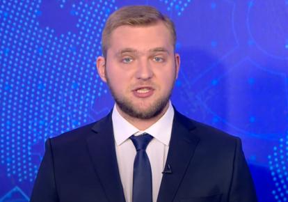Григорій Азарьонок