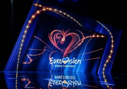 Євробачення-2021 відбудеться 18, 20 і 22 травня у місті Роттердам (Нідерланди). Фото: УНІАН
