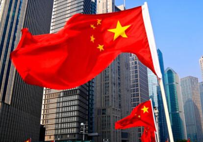 Китай у відповідь запровадив санкції проти Канади і США