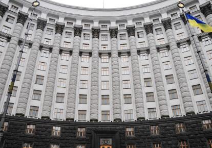 В Кабинете Министров Украины ожидаются кадровые изменения