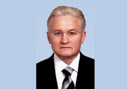 Александр Дарда