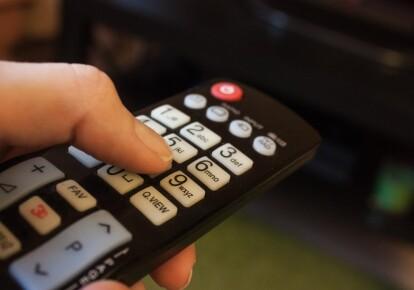 """Украинские власти не планируют вводить санкции против телеканала """"Интер"""""""