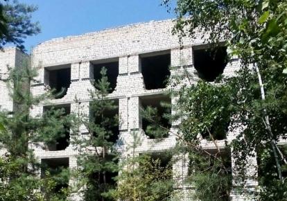 На Житомирщині поліція розслідує обставини загибелі підлітка