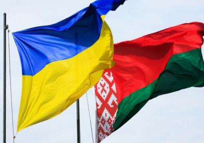 Украина планирует ввести санкции против Беларуси