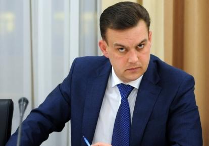 Костянтин Павлов