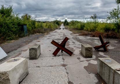 Фото: Прес-служба ОБСЄ СММ