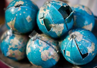 Фото: euroua.com