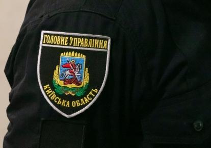 Полиция проводит учения 5-7 мая