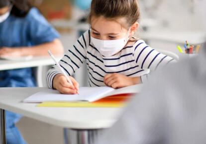 У Чернігові відновлюють повноцінну роботу дитсадки та школи