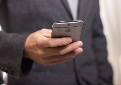 Чиновникам и депутатам поступают звонки с фейковыми требованиями