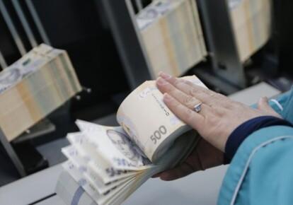 15 декабря Верховная Рада утвердила государственный бюджет на 2021 г.