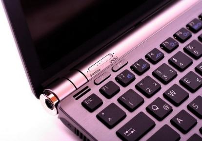 Діяльність хакерів завдає великої шкоди національній безпеці США