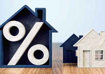 Ипотечный кредит — это кредит, взятый под залог недвижимости: земли, жилья, промышленных или офисных зданий
