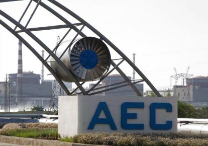 На украинских АЭС создадут дата-центры