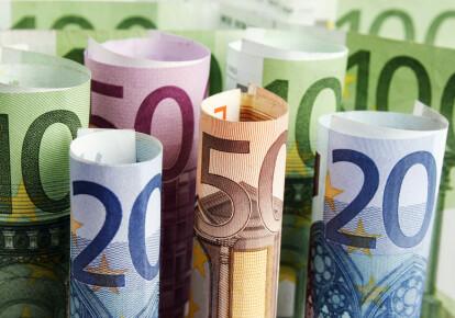 Україна розмістила єврооблігації на $2 млрд / Україна успішно розмістила єврооблігації на $2 млрд