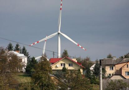 Фото: alternative-energy.com.ua