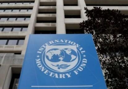 Міністерство фінансів розглядає оптимістичний сценарій
