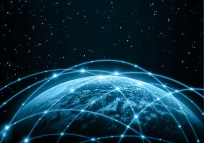 Вчені працюють над створенням квантового інтернету