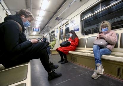 У Києві подорожчає міський транспорт