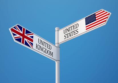 Нова міжурядова угода США і Великобританії може стати основою для оновленого демократичного світового порядку