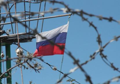 Уряд розширив список товарів російського виробництва, на які поширюється ембарго. Фото: УНІАН