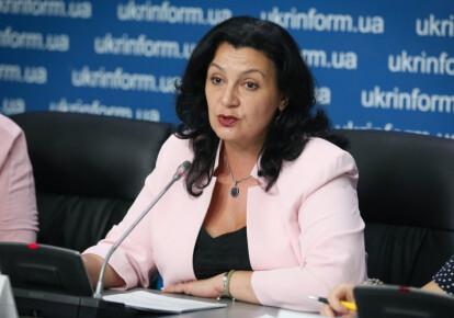 что визит Североатлантического совета НАТО в Украину перенесен на осень из-за выборов. Фото: УНИАН