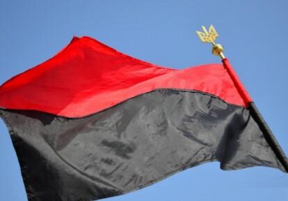 Рада приняла закон Шухевича о признании воинов УПА участниками боевых действий